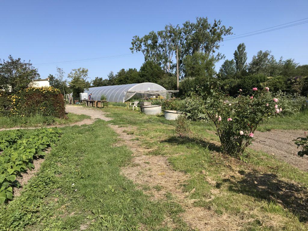 jardin-isigny
